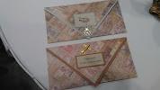 Мастерская упаковки, улица Академика Каргина на фото Твери