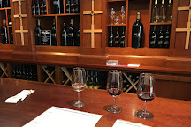 Boeger Winery, Placerville, United States