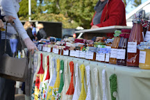 Red Hill Community Market, Red Hill, Australia