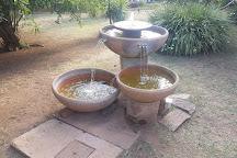 Vusalela Day Spa, Gauteng, South Africa