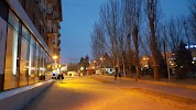 GreenSpark на фото Волгограда