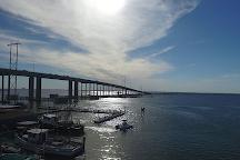 Clem's Marina, Corpus Christi, United States