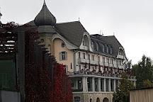Gurten, Bern, Switzerland