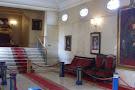 El Gawhara (Jewel) Palace Museum