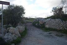 Skorba Temples, Mgarr, Malta