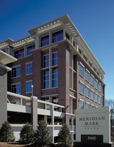 Kevin A. Budman, M.D. - Atlanta Adult Strabismus Specialist