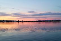 Sunset Charter & Tour Co, Lake Havasu City, United States