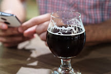 Black Flag Brewing Co, Columbia, United States