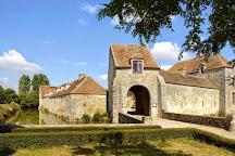 Chateauform' Le Fief des Epoisses, Epoisses, France