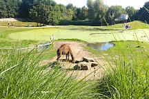 Zooparc Overloon, Overloon, The Netherlands