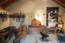 Museo Passiria, San Leonardo in Passiria, Italy