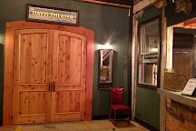 Woolfe Street Playhouse, Charleston, United States