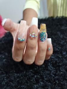 Alessandra Nails Salon Spa 5