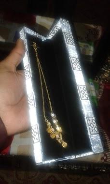 Syed Gold Mall rawalpindi