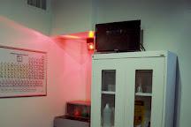 Escapology Escape Rooms Lakeland, Lakeland, United States