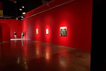 Salsali Private Museum, Dubai, United Arab Emirates