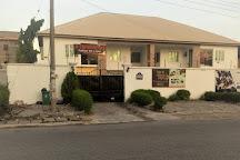 The Henna Place, Lekki, Nigeria