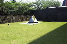 National Museum of Modern Art, Tokyo, Chiyoda, Japan
