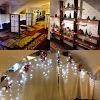 Весна, лето, осень, зима и снова весна, чайный клуб, Молодогвардейская улица, дом 67 на фото Самары