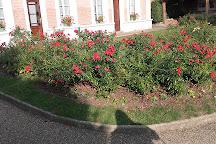 Les Buissonnets, Lisieux, France
