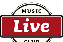 Music Club Live, Hamburg, Germany