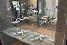 Allied Museum (Alliierten Museum), Berlin, Germany