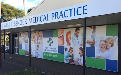 West Cessnock Medical Practice