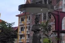 Ramakrishna Mission Malaysia, Petaling Jaya, Malaysia