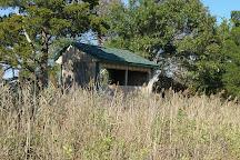 Garrett Family Preserve, Cape May, United States