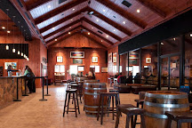 Paradise Springs Winery, Clifton, United States