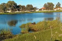 Sir James Mitchell Park, South Perth, Australia