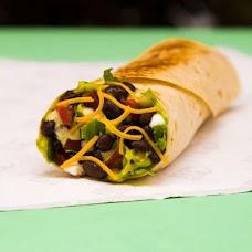 Taco Bell denver USA