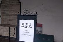 Kinsale Regional Museum, Kinsale, Ireland