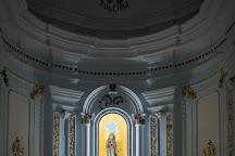 Chiesa della Madonna dello Schiavo, Carloforte, Italy