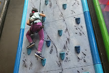 Clip 'n Climb Exeter, Exeter, United Kingdom