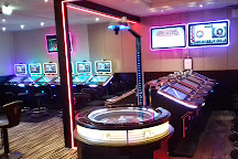 Casino de Palavas, Palavas-les-Flots, France
