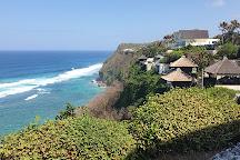 Karma Beach Bali, Ungasan, Indonesia