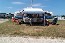 Atlanta Motor Speedway, Hampton, United States