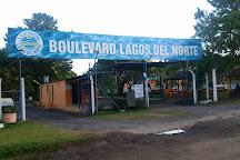 Lagos del Norte, Rivera, Uruguay