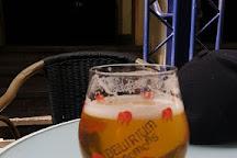 Delirium, Brussels, Belgium