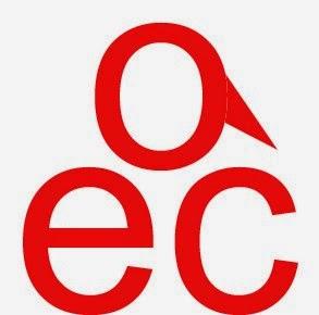 Aga Electric Corp. karachi