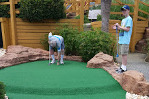 Spy Glass Golf, Myrtle Beach, United States
