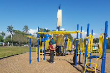 Matlacha Community Park, Matlacha, United States