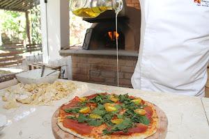 La Dispensa Pizza e Pasta 7