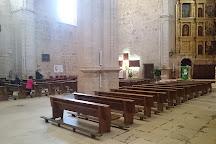 Iglesia de Nuestra Senora de la Asuncion, Valdepenas, Spain
