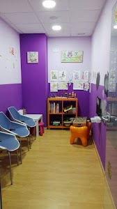 CLINICA DENTAL SOL I PADRIS