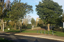 Victoria Park, Belfast, United Kingdom