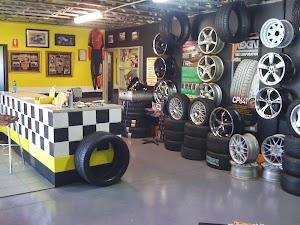A1 SuperCheap Tyres