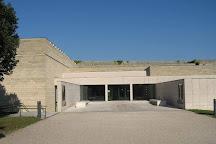 Musee des Beaux-Arts de Caen, Caen, France
