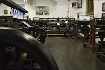 Nottingham Industrial Museum, Nottingham, United Kingdom